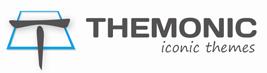 Themonic.com