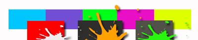 Pro-version-colors