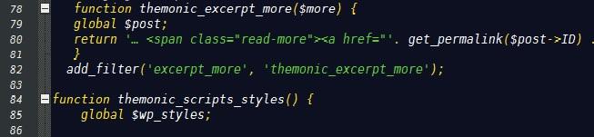 code-updates