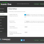 iconic_one_pro_options2