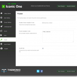 iconic_one_pro_options_footer