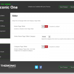 iconic_one_pro_options_slider