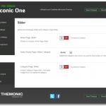 iconic_one_pro_options_slider