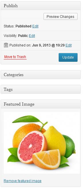 set-thumbnails-featured-images
