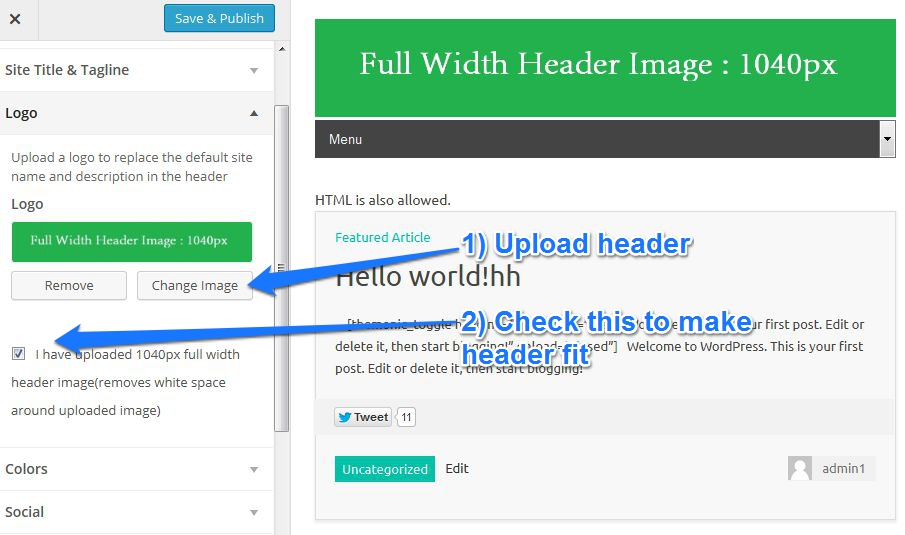 thesis nav menu width Byob thesis simple header widgets plugin allows you add the thesis nav menu to one of the accessible under the appearance menu of your wordpress.