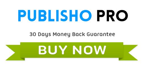 buy-premium wordpress theme